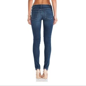 Citizens of Humanity // Avedon Skinny Jeans